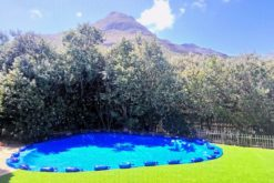 aquaflex solar blanket pool cover cape town